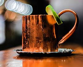 Pub-Drink-3